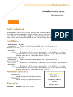 curriculum-vitae-modelo1b-naranja.doc
