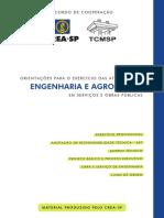 CREA_TCM.pdf