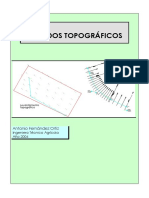 metodos_topograficos.pdf