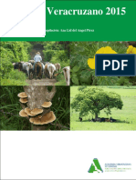 El Agro Veracruzano 2015