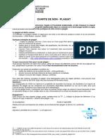 16-17_Charte Non Plagiat FR-En