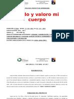 3ER PROYECTO DE APREND 2 B.docx