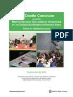 Doc-2-NES_parte-AyB-bis.pdf