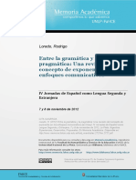 loredo.pdf