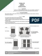 Capitulo I Generalidades y Capitulo II Condiciones del Diseno.pdf