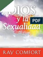 Dios-y-la-Sexualidad.pdf