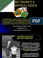MALBA-TAHAN-E-A-MATEMÁTICA-LÚDICA.pdf