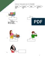Ujian_bm_peralihan_smk_dm.doc