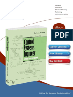 Control-Systems-Engineer-Technical-Reference-Handbook-Chapter-2.pdf