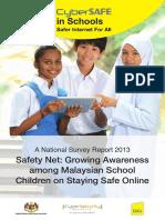 Keselamatan ICT.pdf