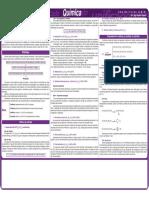 PC_21-4-10.pdf