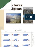 exposicion estructuras geologicas.pptx