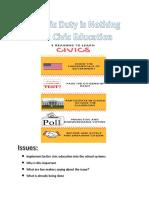 Issue Breif.pdf