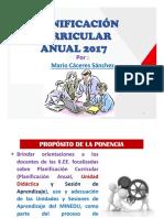programacion-anual-taller-docente 2017.pdf
