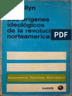Bailyn_B._-_Los_origenes_ideologicos_de.pdf