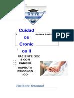 cuidados_cronicos_2_word.docx