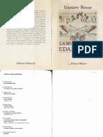 REESE, G. - La música en la Edad Media.pdf