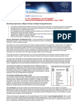 Gcr 2016-2017 Press Release