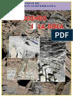 01 Conociendo a La Roca Documento[1]