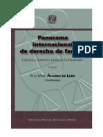 6 - PANORAMA+INTERNACIONAL+DE+DERECHO+DE+FAMILIA+-+TOMO+II.pdf