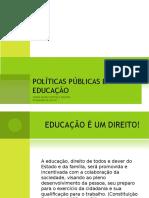 916_politicas Publicas Em Educacao - Sonia Kruppa (1)