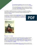 histosen.pdf