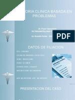 Dr Farfan Caso Clinico LISTO