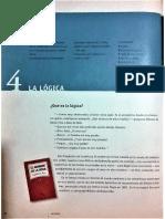 1- Tema 1 QUÉ ES LA LÓGICA.pdf