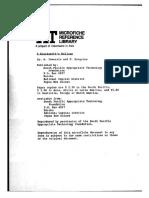 04-84 A Blacksmith's Bellows.pdf