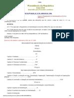 RAE_D98820.pdf