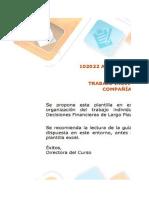 Herramientas Del Curso - Plantilla Excel Fase 2 - Unidad 2 (2)