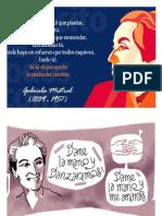 Gabriela Mistral.docx