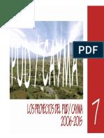 PUD (PLAN URBANO DISTRITAL CAYMA).pdf