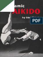 Shiodo Gozo - Dynamic Aikido.pdf