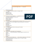 Soal Toefl  Structure and Written Expression.docx