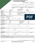 afiliacionServlet.pdf