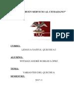 Diccionario La Perú QuechuaVocal De Lengua Mayor Academia 7ygbf6