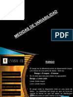 Semana 4 Plan Nuevo Eyp 2015 1