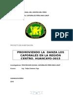 UNIVERSIDAD-NACIONAL-DEL-CENTRO-DEL-PERÚ-RUBBI.doc