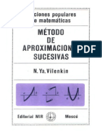 aproximaciones sucesivas.pdf