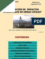 PRESENTACION EP 1 OK.pdf