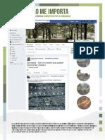 PLANCHA 2 copy (1).pdf