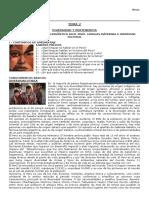 Sesion 2 - Ficha 2 - La Diversidad Cultural