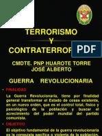 20160715SEGUNDA_SEMANA_TERRORISMO_CONTRATERRISMO.pdf