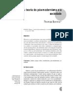 Pós Modernidade.pdf