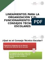 consejos_tecnicos_escolares