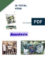 97394387-TIVA-TPM2.pdf