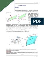 2-CAMPO-ELECTRICO-Y-LEY-DE-GAUS3.pdf