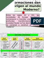 Clase2_8básico_IniciosEdadModerna