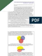 Enfoques Epistemologicos y Estilos de Pensamiento